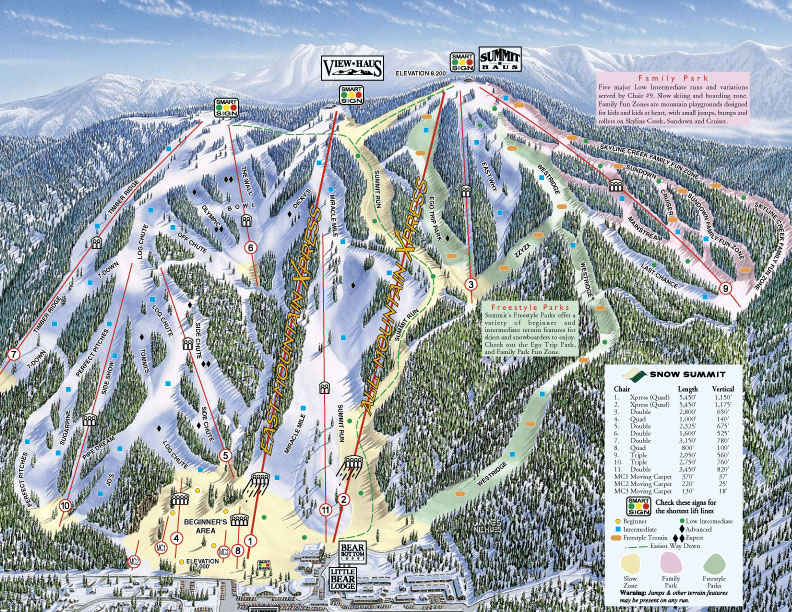 squaw valley trail map with Home on Piste Map Heavenly Ski Maps together with Index furthermore Trail Map moreover Jobs At Tyrol Basin likewise Squaw Valley.